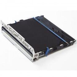 oki-genuine-belt-unit-80k-1.jpg
