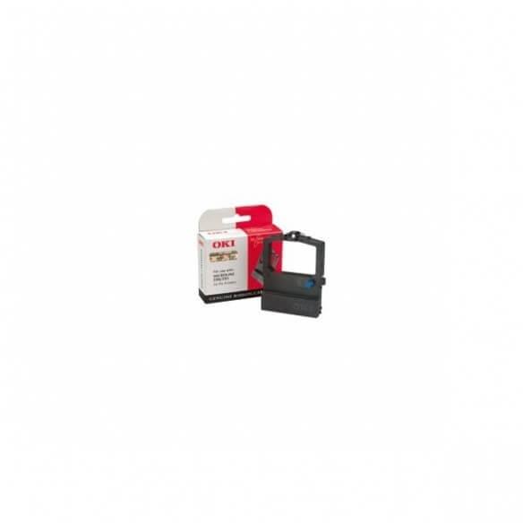 Consommable OKI Ruban Noir pour ML590/591