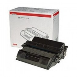 oki-black-drum-toner-cartridge-f-b6100-15000sh-1.jpg