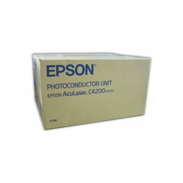 epson-kit-photoconducteur-al-c4200dn-35-000-p-2.jpg