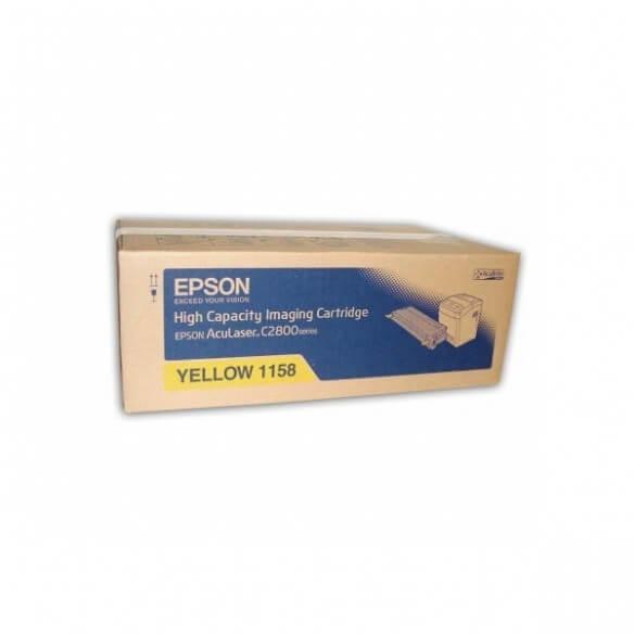 epson-toner-jaune-monobloc-al-c2800n-haute-capacite-6-000-p-2.jpg