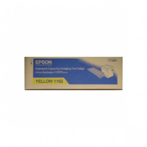 epson-toner-jaune-monobloc-al-c2800n-capacite-standard-2-00-2.jpg