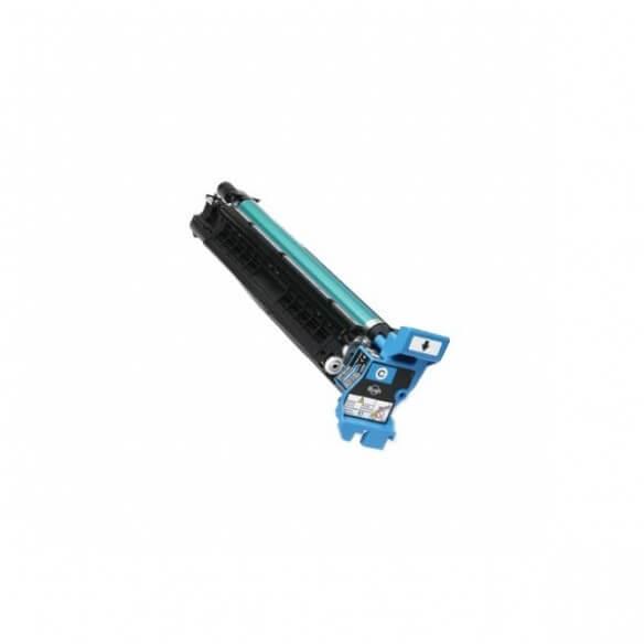 Consommable Epson Photoconducteur cyan AL-C9200N (30 000 p)