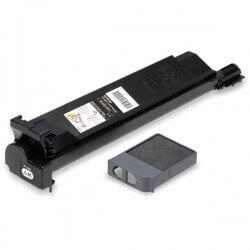 Epson Collecteur toner usagé AL-C9200N (21 000 p)