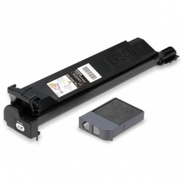 epson-collecteur-toner-usage-al-c9200n-21-000-p-1.jpg