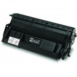 Epson Toner noir Monobloc AL-M8000N 15000 pages