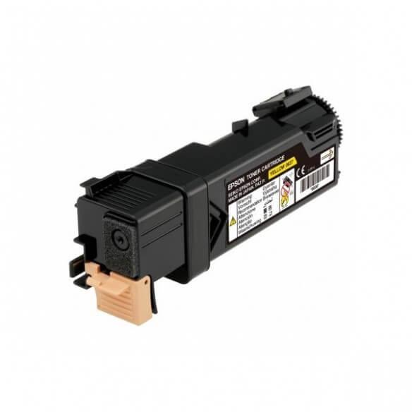 epson-al-c2900n-cx29nf-series-toner-cartridge-yellow-2-5k-2.jpg