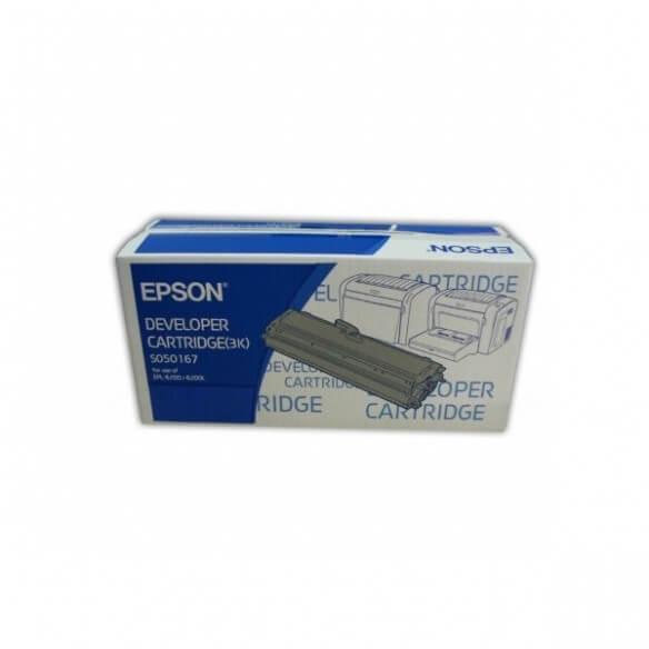 epson-toner-noir-epl-6200-n-l-3-000-p-1.jpg