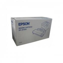 Epson Toner noir EPL-N7000 (4 500 p)