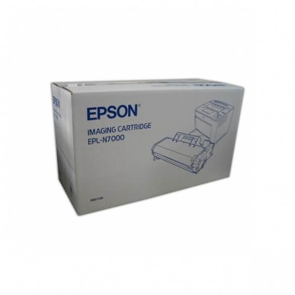 epson-toner-noir-epl-n7000-4-500-p-2.jpg