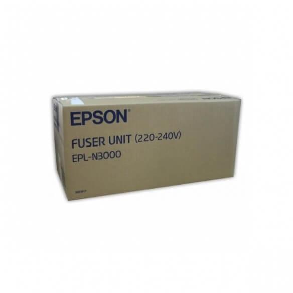 Consommable Epson Kit unité de fusion EPL-N3000 (200 000 p)