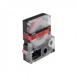 epson-lc-3rbp9-tape-9mm-1.jpg