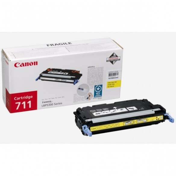 canon-cartridge-711-yellow-1.jpg