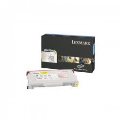 lexmark-20k0502-1.jpg