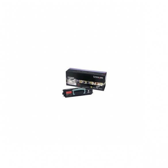 lexmark-standard-cartridge-for-e232-e33x-e240-e34x-1.jpg