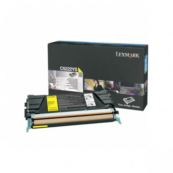 lexmark-yellow-toner-cartridge-for-c52x-1.jpg