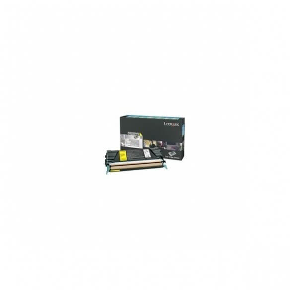 lexmark-c522-c524-c53x-yellow-return-program-toner-1.jpg