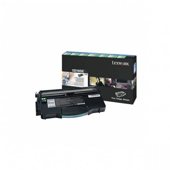 lexmark-return-program-toner-cartridge-for-e120n-1.jpg