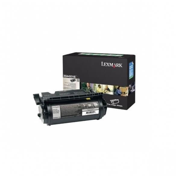 lexmark-extra-high-yield-return-program-print-cartridge-for-1.jpg
