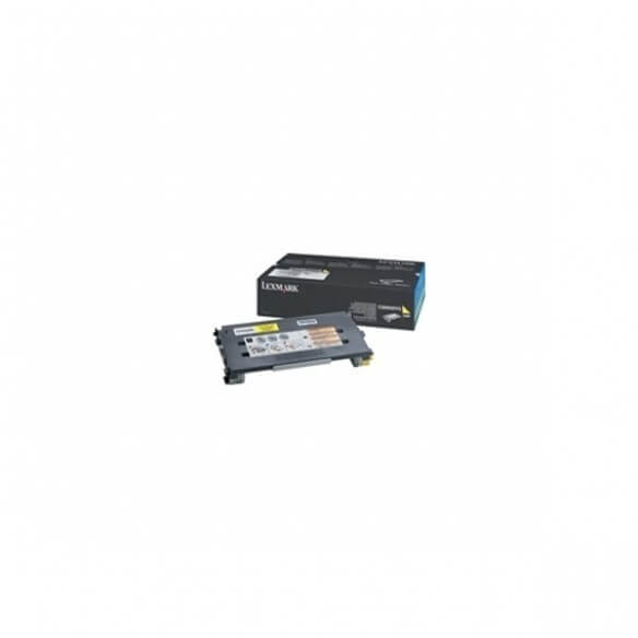 lexmark-c500-yellow-high-yield-toner-cartridge-1.jpg