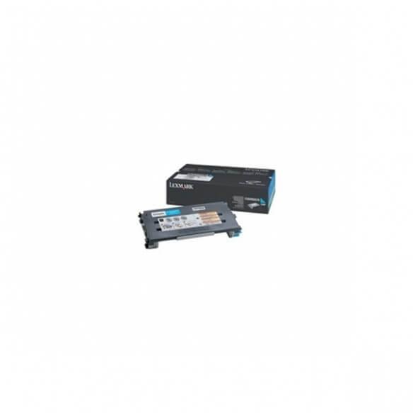 lexmark-c500-cyan-toner-cartridge-1.jpg