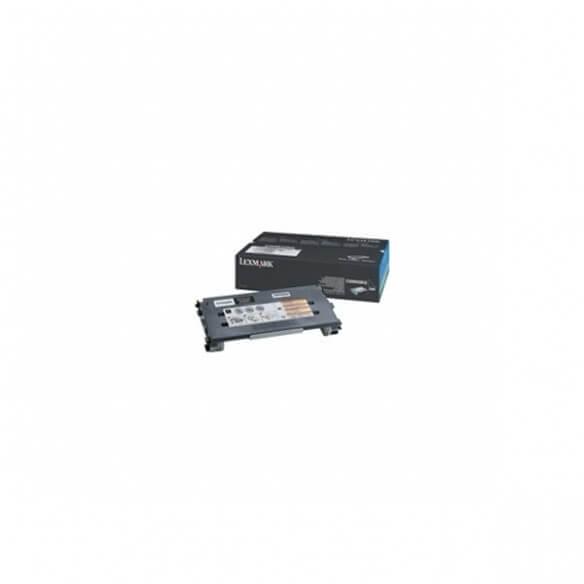 lexmark-c500-black-toner-cartridge-2-5k-1.jpg