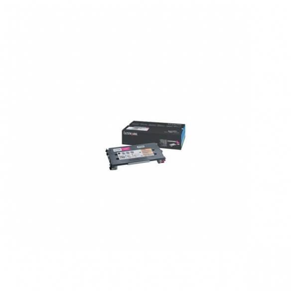 lexmark-c500-x500-x502-magenta-toner-cartridge-1-5k-1.jpg
