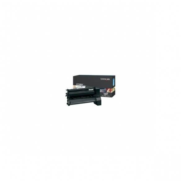 lexmark-c772-x772e-15k-zwarte-printcartridge-1.jpg