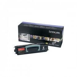 Lexmark E232, E33X, E34X cartouche de toner