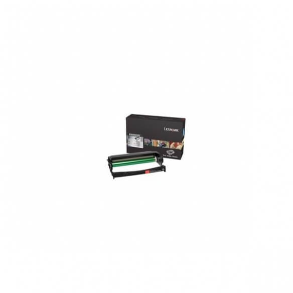 lexmark-e250-e35x-e450-30k-photoconductor-kit-1.jpg