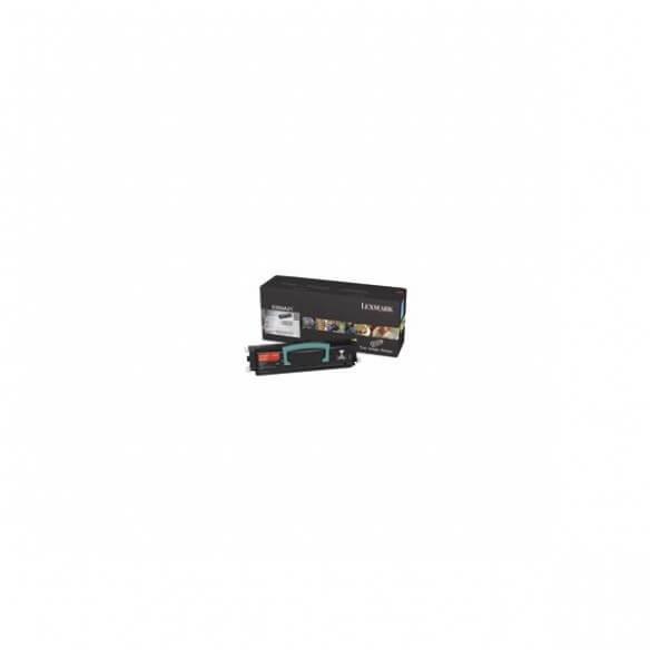 lexmark-e35x-toner-cartridge-1.jpg