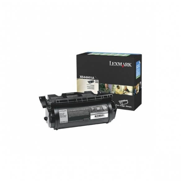 lexmark-x642e-x644e-x646e-cartridge-1.jpg