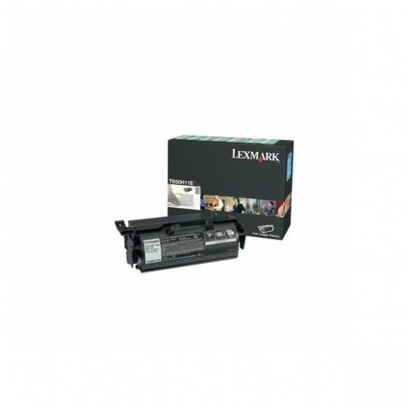 lexmark-t650h11e-1.jpg