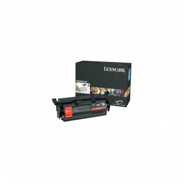lexmark-t650h21e-1.jpg