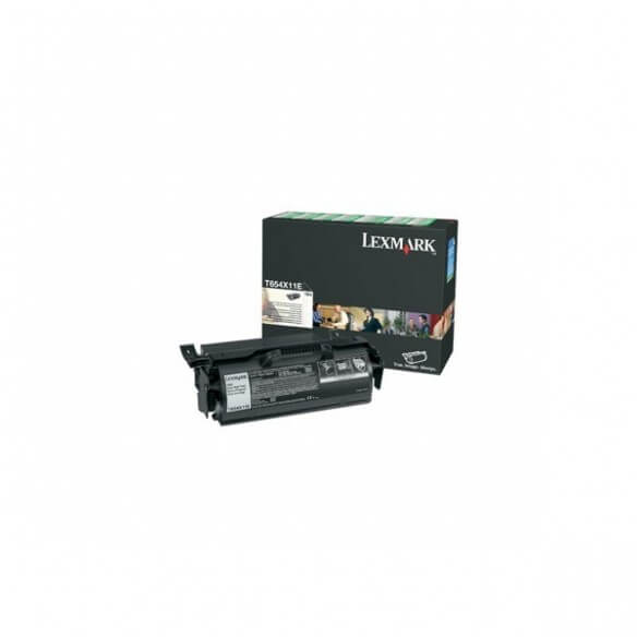 lexmark-t654-extra-high-yield-return-program-print-cartridge-1.jpg