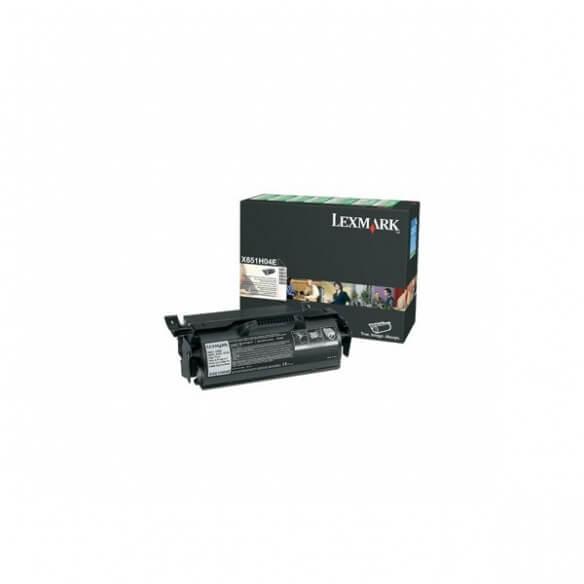 lexmark-x65x-25k-retourprogramma-etiketten-printcartr-1.jpg