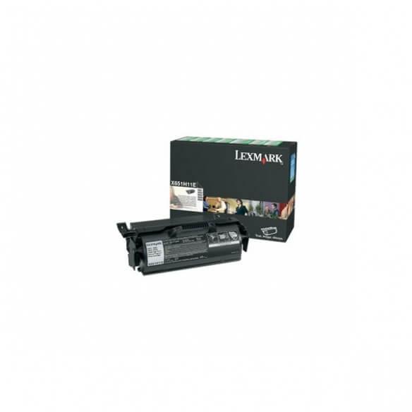 lexmark-x65x-high-yield-return-program-print-cartridge-1.jpg