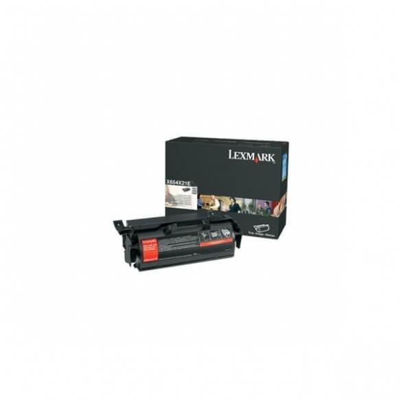 lexmark-x654-x656-x658-extra-high-yield-print-cartridge-1.jpg