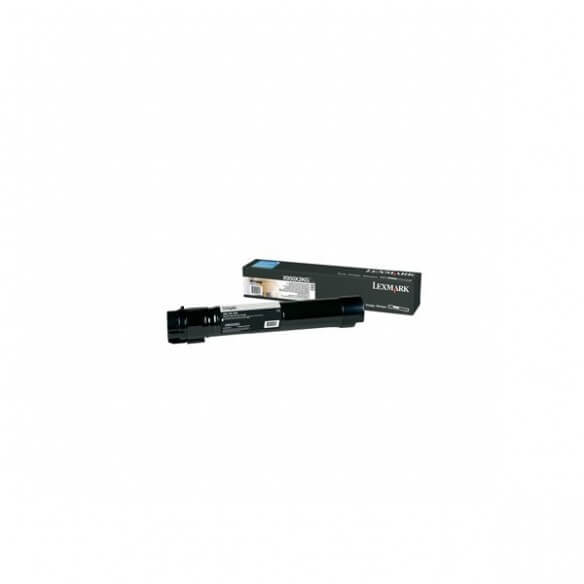 Consommable Lexmark X950X2KG