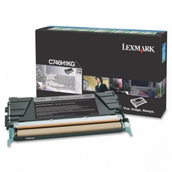 lexmark-c746h1kg-1.jpg