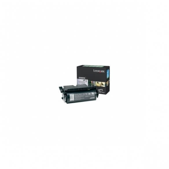 lexmark-t52x-high-yield-return-program-print-cartridge-20k-1.jpg