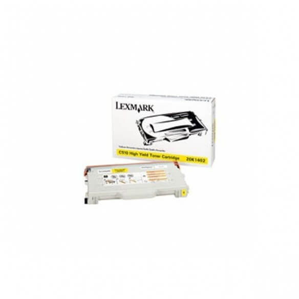 lexmark-c510-yellow-high-yield-toner-cartridge-1.jpg