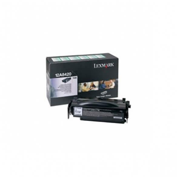lexmark-t430-return-program-print-cartridge-1.jpg