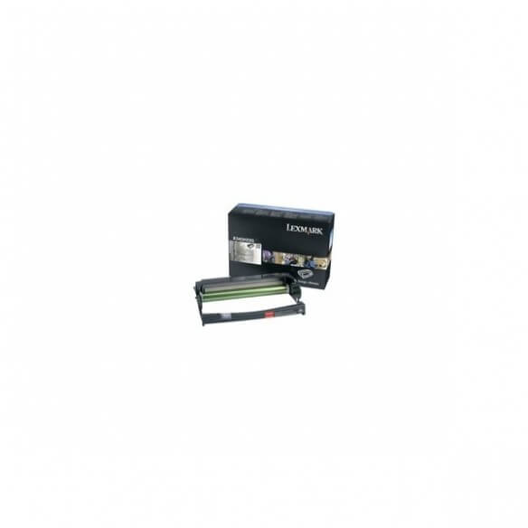 Consommable Lexmark Photoconducteur Kit pour X342