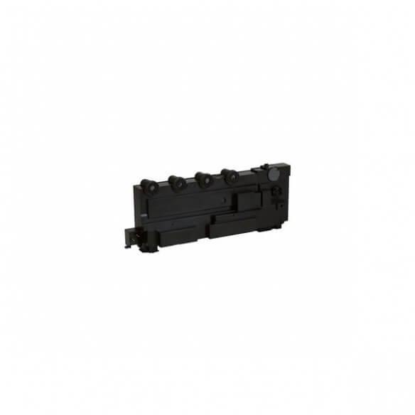 lexmark-c540x75g-toner-collector-1.jpg