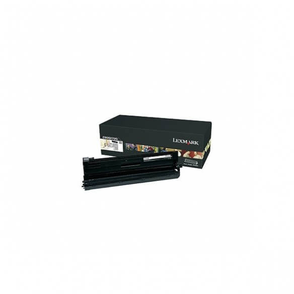 Consommable Lexmark C925X72G