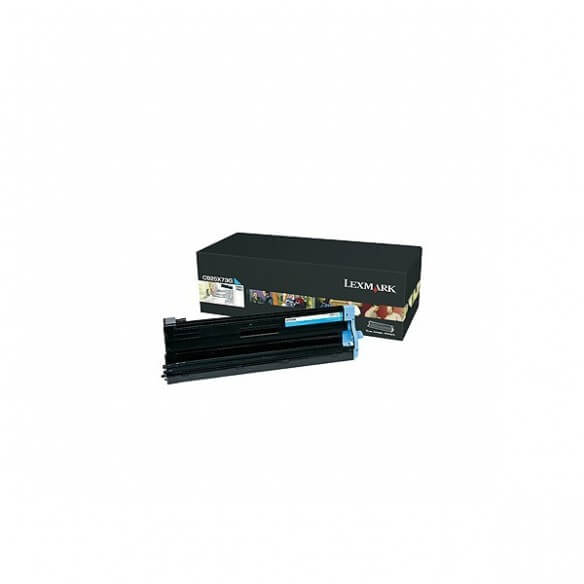 Consommable Lexmark C925X73G