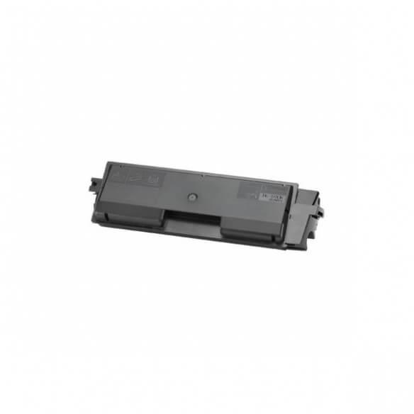 Consommable Kyocera TK-590K