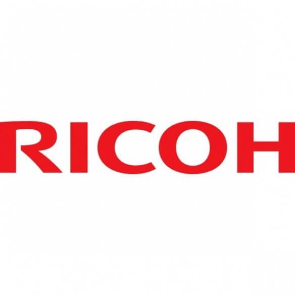 Consommable Ricoh Tambour Unit SP1200