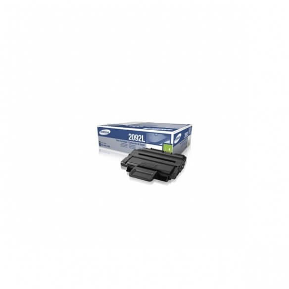 Consommable Samsung MLT-D2092L